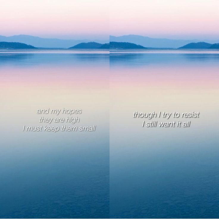 Fools troye sivan song lyrics pinterest a hill - Swimming pools lyrics troye sivan ...