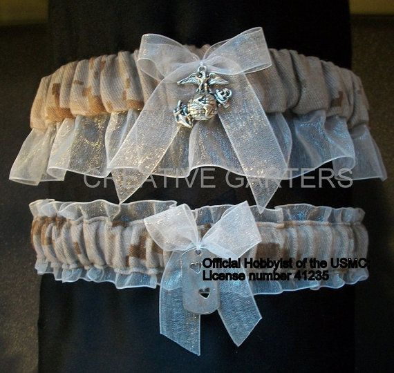 Air Force Wedding Garter: 17 Best Images About Military Weddings On Pinterest