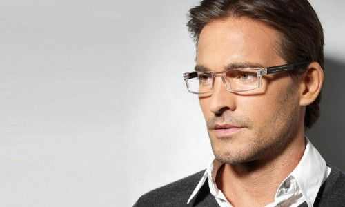 mens eyeglasses for slideshow1 500x300 The Man s Guide To ...