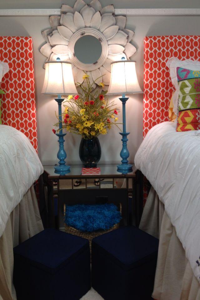 67 Best Images About Mississippi State University Dorm