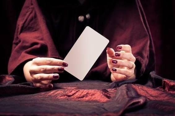 Tarot en línea cartomancia gratis