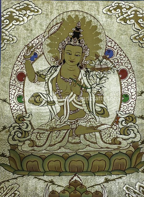 how buddhism has changed Buddhism in china from the first to fourth centuries the development of pure land and chán buddhism.