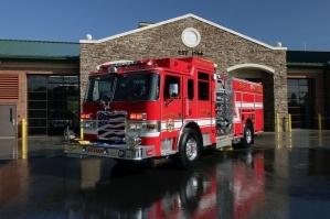 LKN Fire & Rescue: Lkn Fire, Chicago Fire, Free, Fire Rescue, I Ll, Fire Wagons