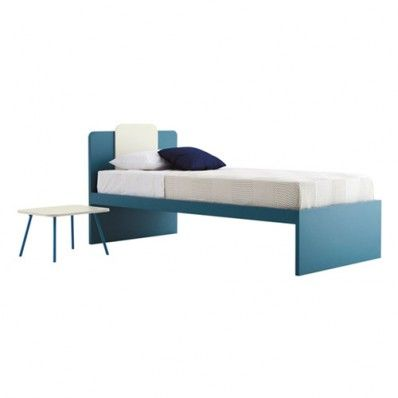 Contemporary Furniture  If you are in search of #contemporary #Furniture Store in #Cambridge, then please visit our store. Belvisi furniture is one of the best furniture Store in Cambridge and working with experienced team!
