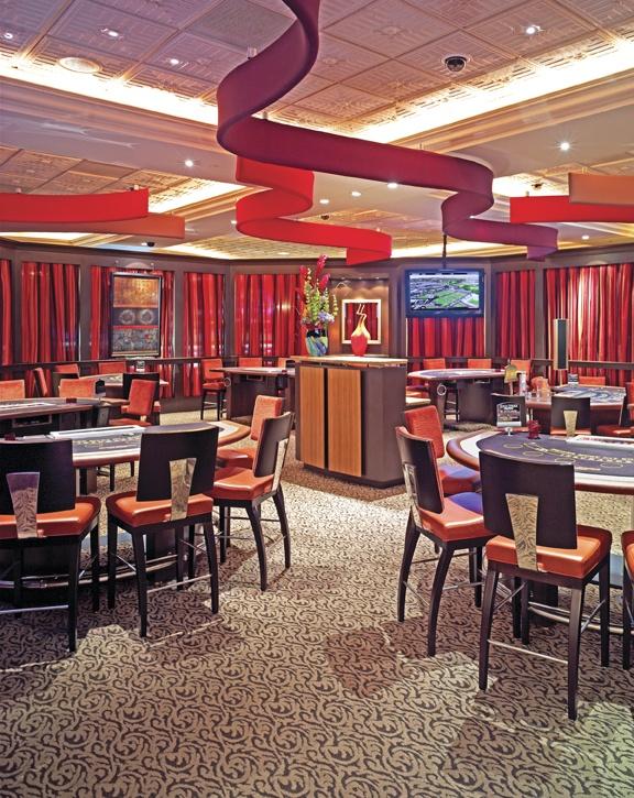 Texas holdem poker gold strike casino map of ohio casinos