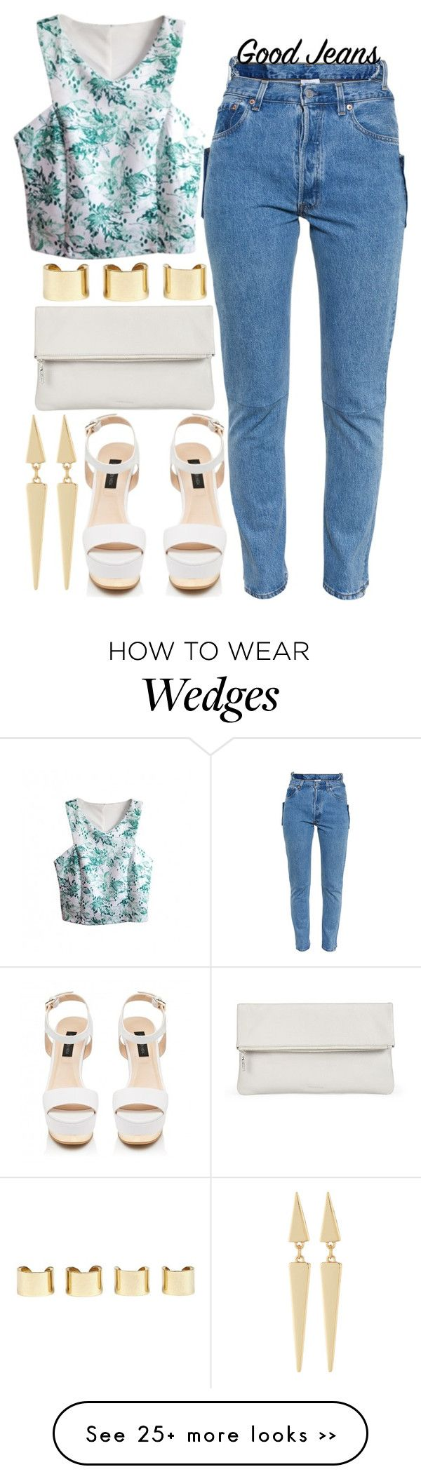 """878."" by adc421 on Polyvore"