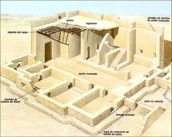 Best Sumer Images On Pinterest Ancient Mesopotamia Sumerian