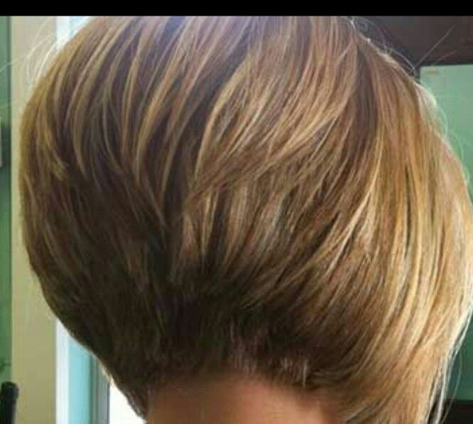 118 best Hairdo images on Pinterest | Short hair, Fashion and Hair style