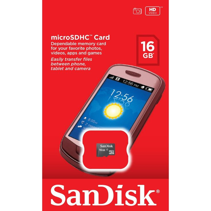 San Disk 32GB Memory Card at a cheap rate. Buy now at: http://www.mobansp.com/categories/memory-cards  #phone #memorycard #phonecables