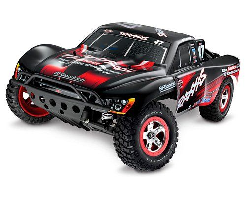 Best Drones at Sceek.com Traxxas RTR 1/10 Slash 2WD 2.4GHZ with 7 Cell Battery and Charger (Styles and Colors May Vary) http://sceek.com/product/traxxas-rtr-110-slash-2wd-2-4ghz-with-7-cell-battery-and-charger-styles-and-colors-may-vary/  available at Sceek.Com