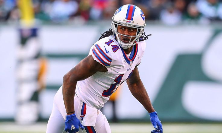Bills receiver Sammy Watkins returns to individual drills = Buffalo Bills wide receiver Sammy Watkins has started doing individual drills for the first time this offseason, according to Josh Alper of Pro Football Talk. Watkins has been recovering from.....