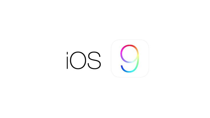 What are the new features from iOS9 ? http://bit.ly/1MKyygI  #gadgets #Apple #iOS9