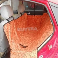 best 25 kia soul accessories ideas on pinterest cup holder for car silicone cupcake liners. Black Bedroom Furniture Sets. Home Design Ideas