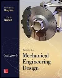 mechanical engineering design shigley, mechanical engineering design 10th edition, mechanical engineering design projects, mechanical engineering design jobs, mechanical engineering design pdf, mechanical engineering design 10th edition solutions, mechanical engineering design shigley solutions, mechanical engineering design process, mechanical engineering design shigley 10th edition pdf, mechanical engineering design software, mechanical engineering design, mechanical engineering design and…
