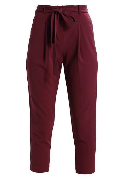https://www.zalando.pl/new-look-olivia-spodnie-materialowe-nl021a07h-g11.html