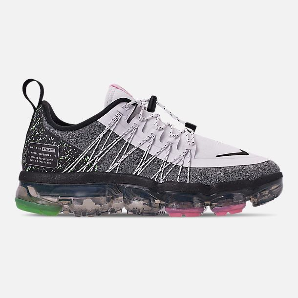 ef85dc6f4749 Right view of Women s Nike Air VaporMax Run Utility Running Shoes