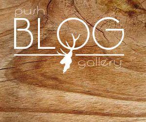 Web Banner . See more web banner design @ http://justinthedesigner.com
