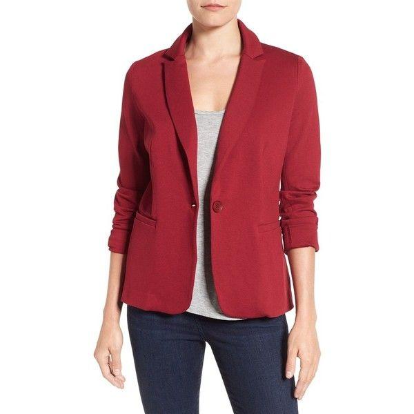 The 25  best Petite blazers & jackets ideas on Pinterest | Women's ...