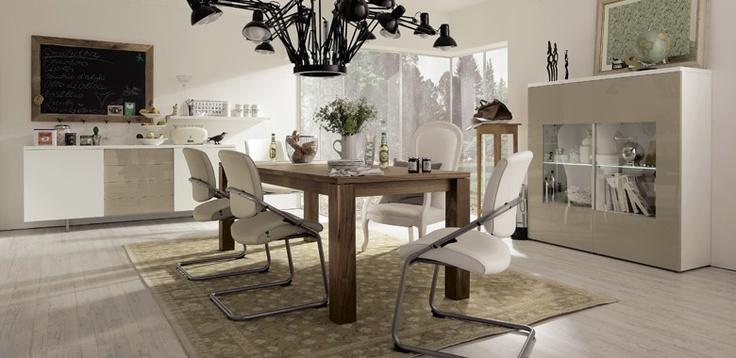 oltre 25 fantastiche idee su hülsta möbel su pinterest | hülsta ... - Hülsta Möbel Wohnzimmer
