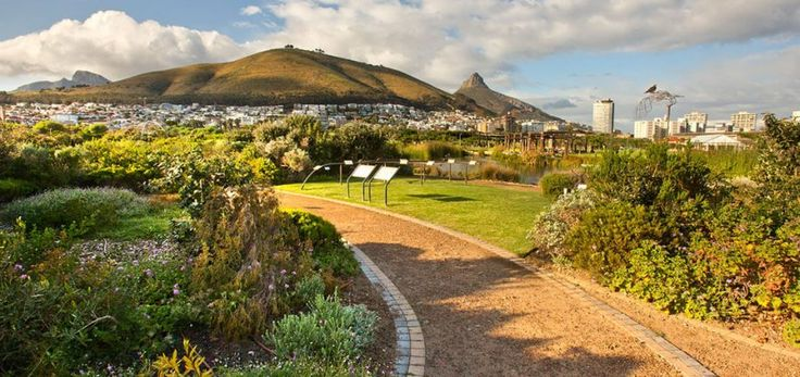 Your Guide to Green Point Holiday Rentals & Luxury Accommodation.     Cape Town Vacation Rentals - Serviced & Furnished Holiday Homes, Villas, Bungalows and Apartment Rentals throughout the Western Cape.