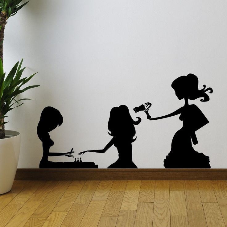 Wall Stickers, Wall Decals, Walls