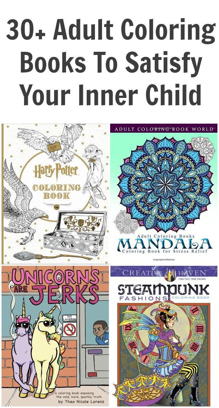 b48343eb276e73803b90245c90b84dde--adult-coloring-coloring-books