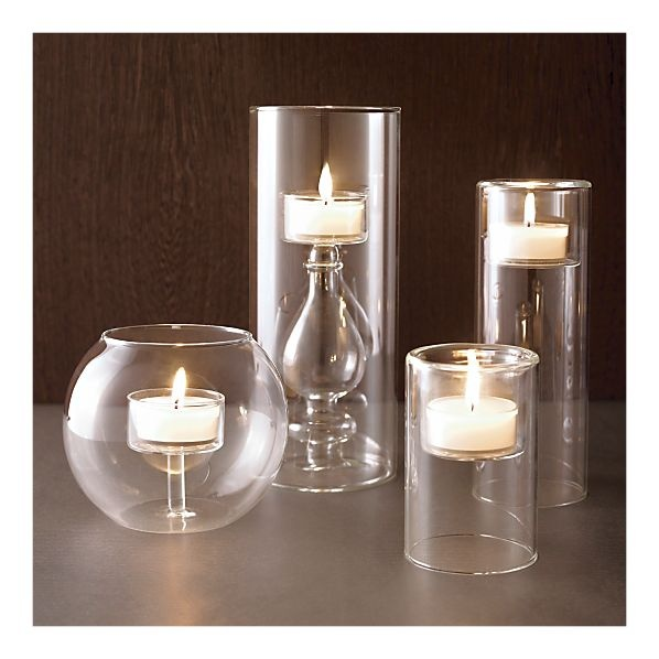 best 25 floating candle holders ideas on pinterest floating candle tall glass candle holders and candle