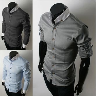 25 best Button Down Shirts images on Pinterest | Button down ...
