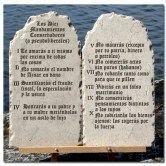 imagenes de los mandamientos de dios (5)