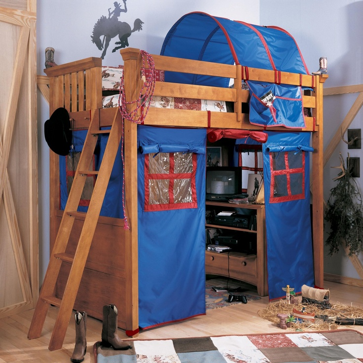 Looking For Bunk Beds? Explore Our Selection Of Bunk Beds For Kids. Find  Great Deals On Kids Beds And Bedroom Sets Only At Hayneedle!