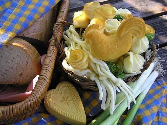 Vyroba syra #diy #food