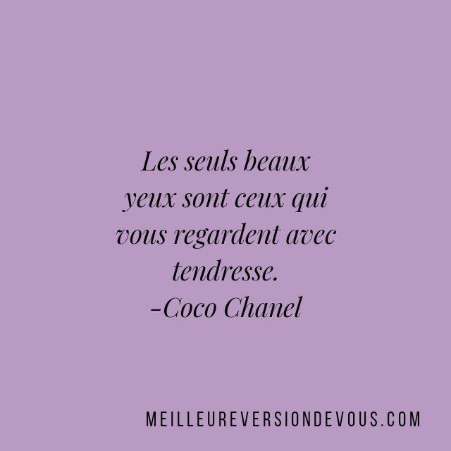 Les plus belles citations par Meilleure Version de Vous!  #citation #bienetre #m…