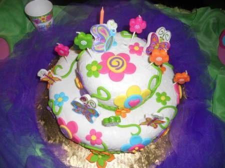 decoraciones de tortas infantiles curso de decoracion de