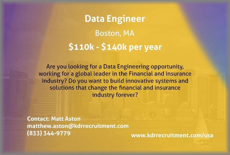 Data Engineer Engineering How To Find Out Problem Solving Skills