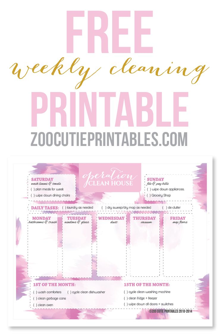 ... on Pinterest | Free printable calendar, Passion planner and Calendar