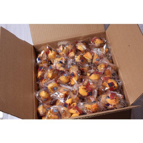 100 Pcs Fortune Cookies Fresh Single Wrap(golden Bowl) Golden Bowl http://www.amazon.com/dp/B00750E0X6/ref=cm_sw_r_pi_dp_9DPPub0SWPQMG