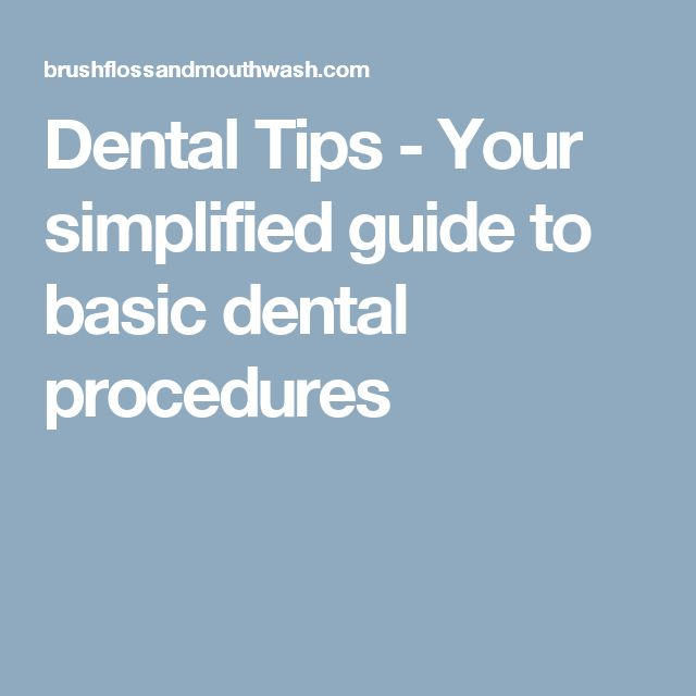 11 best toxicology services images on pinterest computer mouse this site shows simple diagrams explaining dental procedures it also offers dental tips to keep your mouth healthy fandeluxe Images