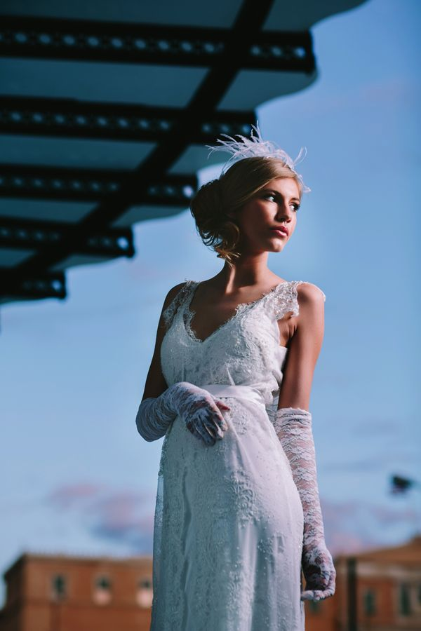 Photo from styled shoot in Athens, see more http://www.love4weddings.gr/bridal-styled-shoot-with-victoria-kyriakides/