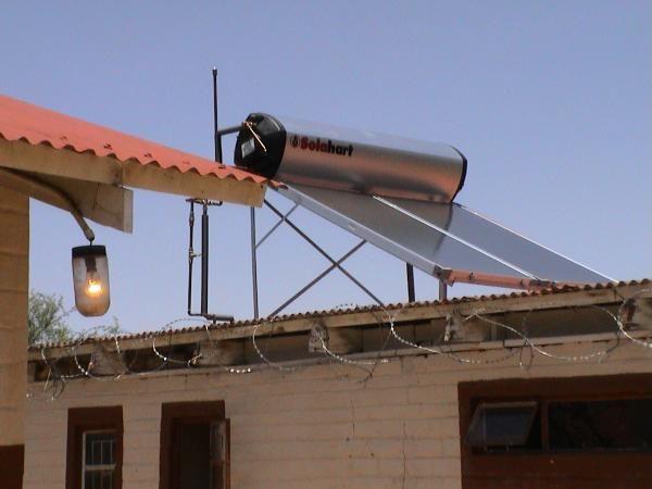 Service Solahart Telp +(021) 34082652– 082122541663 Service Solahart Cabang Tangerang Kami Dari CV. Davinatama Service Menyediakan Jasa Perbaikan Pemanas Air SOLAHART SERVICE & PENJUALAN Pemanas air solar water heater tenaga matahari khususnya SOLAHART CV. Davinatama Service Nomer Telpon: +6221 34082652 Fax : +6221 48702925 Melayani : Jabodetabek Email: davinatama@yahoo.com Website : http://www.service-solahart.com