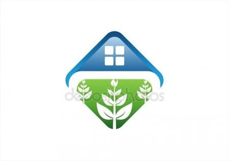 #Square #shelter #house #plants #logo #villa #nature #icon #healthy #home #symbol #design #vector #graphic #tree #architecture #build #company #abstract #life #place #housing #hotel #modern exterior #interior #ideas #identity #buit - https://depositphotos.com/portfolio-3904401.html?ref=3904401