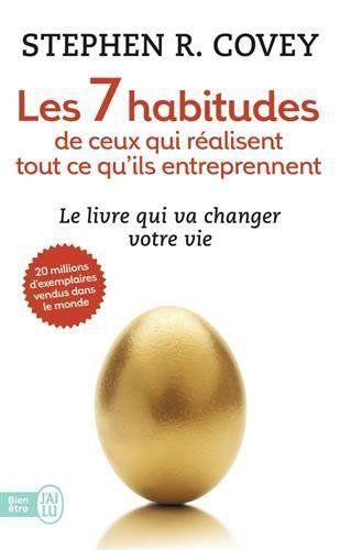 Les 7 habitudes de ceux qui réalisent tout ce qu'ils entreprennent de Stephen Covey http://www.amazon.fr/dp/2290057924/ref=cm_sw_r_pi_dp_B1m.wb02TEQDE
