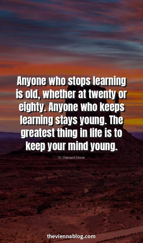 50 Best Life Success U0026 Motivational Quotes Ever, Life, Motivation, Success,  Dreams