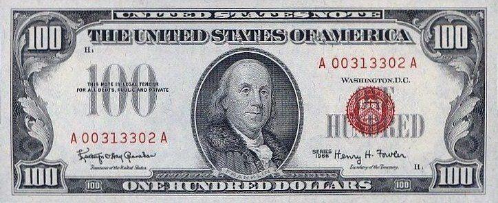 Le Dollar américain est la cause du déclin de l'économie Mondiale. La FED va lui donner le coup de grâce ! | Stop Mensonges