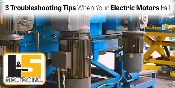 17 Best Ideas About Electric Motor On Pinterest Simple