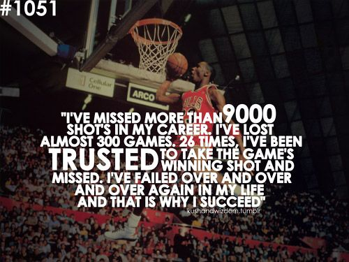 63 best images about inspirational sports qoutes on