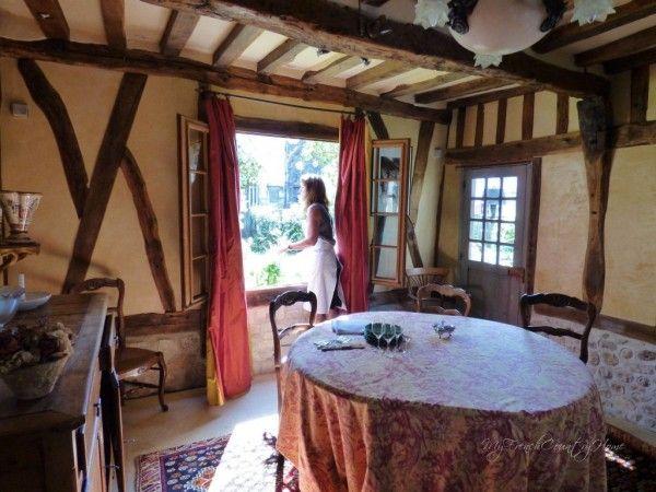 21 besten sophie marceau couleur bilder auf pinterest | schöne ... - Franzosischen Stil Interieur Ideen