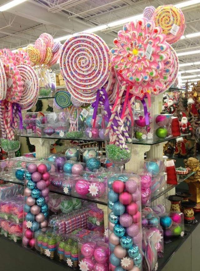 17 Best images about Candy Christmas on Pinterest