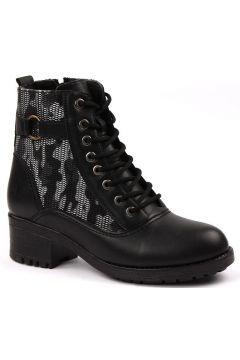 Wanessa 1320 Günlük Termo Taban Kışlık Bayan Bot Ayakkabı https://modasto.com/wanessa/kadin-ayakkabi/br88221ct13 #modasto #giyim