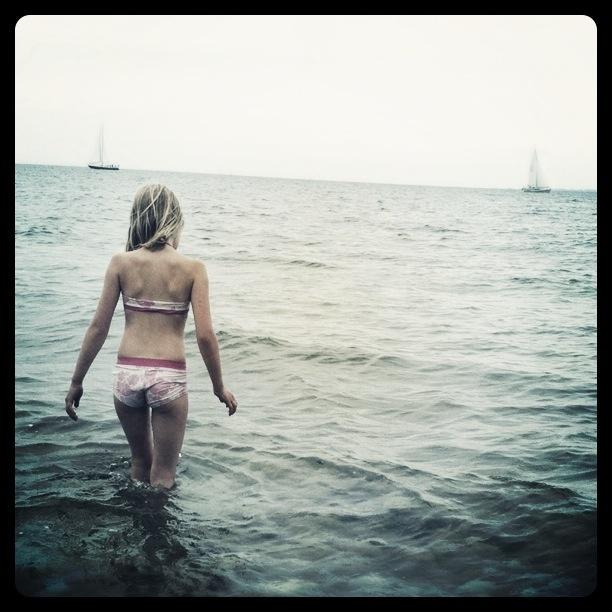 """""""summerdays""""  ©lone.meldgaard"""