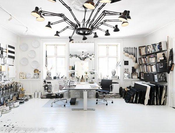 tenka gammelgaard studio